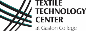 Textile Technology Center - Gaston College