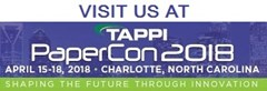 PaperCon 2018 Email Signature - Visit Us