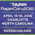 PaperCon Banner - 100 x 100