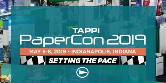 PaperCOn 2019 Video