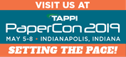 PaperCon Email Signature - Visit Us