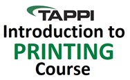 Intro to Printing Course