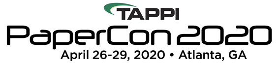 PaperCon 2020